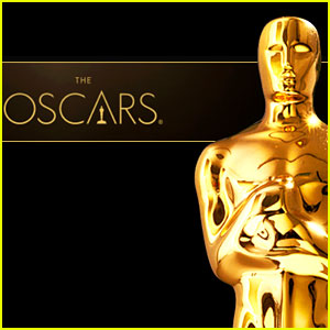 Oscars 2016 First Presenters Revealed!