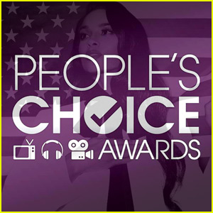 People's Choice Awards 2016 Live Stream - Watch Online!