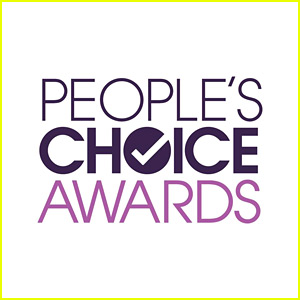 People's Choice Awards 2016 - Complete Winners List!