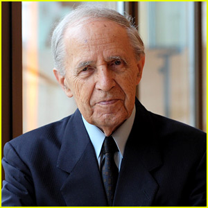 Pierre Boulez Dead - Famed French Composer Passes Away at 90