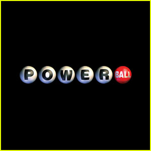 Powerball Winning Lottery Ticket Sold in Chino Hills, California