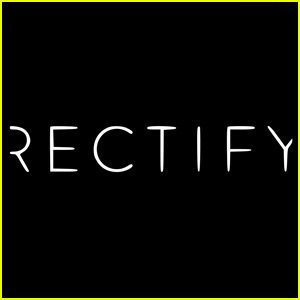 'Rectify' Set to End After Four Seasons