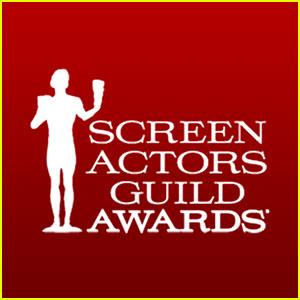 SAG Awards 2016 - Complete Nominations List
