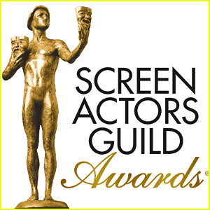 SAG Awards 2016 Presenters Revealed!