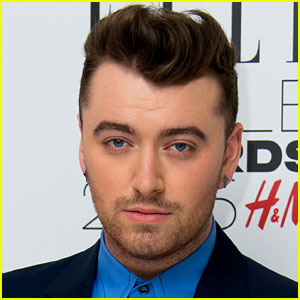 Sam Smith Left Speechless After Friend Gets Verbally Abused