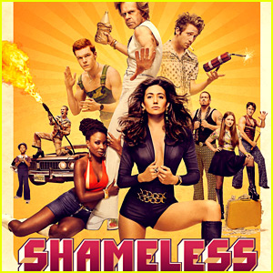 'Shameless' Renewed for Season 7 by Showtime!