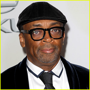 Director Spike Lee Won't Attend Oscars 2016 Due to Lack of Diversity in Nominations