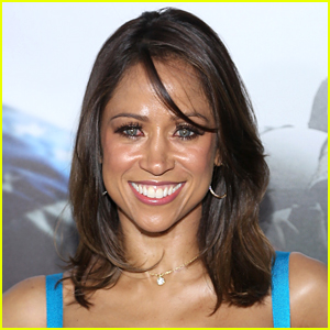 Stacey Dash Wants to Get Rid of Black History Month, BET Responds