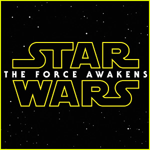 'Star Wars: The Force Awakens' Overtakes 'Avatar' As Highest-Grossing Domestic Film of All Time!