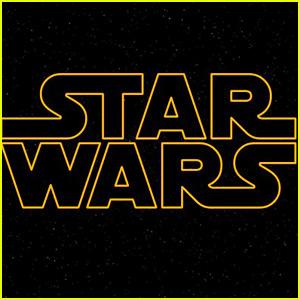 'Star Wars: Episode VIII' Release Date Pushed Back
