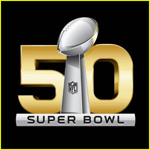 Who Is Playing in Super Bowl 2016? Find Out Here!