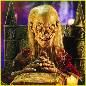 M. Night Shyamalan Bringing 'Tales From the Crypt' Back to TV!