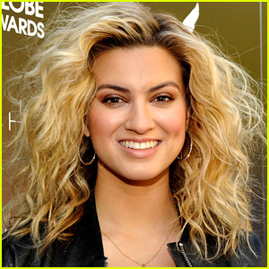 Tori Kelly Announces Spring 2016 Tour - See the Dates & Venues!