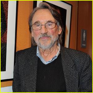 Oscar-Winning Cinematographer Vilmos Zsigmond Dead at 85