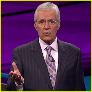 What Happens on 'Jeopardy' If No One Wins? This!