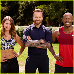 Who Went Home on 'The Biggest Loser' 2016 Premiere? Recap!