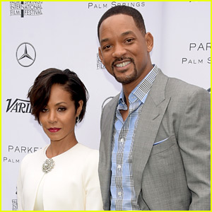 Will Smith Joining Jada Pinkett-Smith in Oscars 2016 Boycott