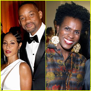 Fresh Prince's Janet Hubert Slams Will & Jada Pinkett-Smith's Oscars 2016 Boycott Again