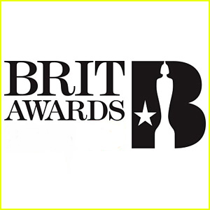 BRIT Awards 2016 Nominations - Refresh Your Memory on All Nominees!