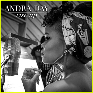 Rise up by andra day on mp3, wav, flac, aiff & alac at juno download.
