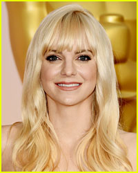 Anna Faris' 'Mom' Takes Emotional Turn with Tragic Death