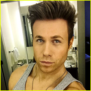 Ashley Parker Angel's Parents Hit By Drunk Driver, in Critical Condition