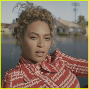 Beyonce: 'Formation' Full Video & Lyrics - WATCH NOW!