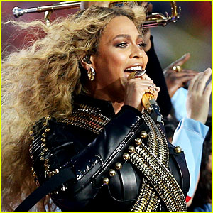 Beyonce: Formation World Tour Dates Announced (Full List)
