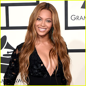 Beyonce to Present Grammys 2016's Record of the Year!