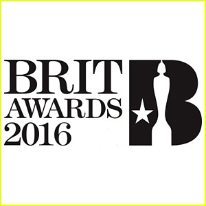 BRIT Awards 2016 Live Stream Video - Watch Now!