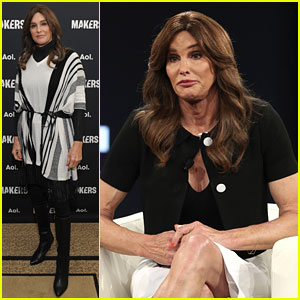 Caitlyn Jenner Had Her 36B Breasts Removed Years Ago