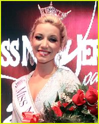 Former Miss America Contestant Cara McCollum Critically Injured in Car Crash