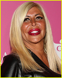 Celebrities Mourn Big Ang's Death - Read the Tweets