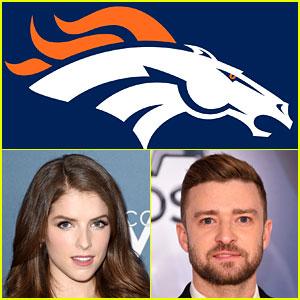 Celebs React to Broncos Winning Super Bowl 2016