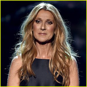Celine Dion Live Streams First Concert After Rene Angelil's Death - Watch Now