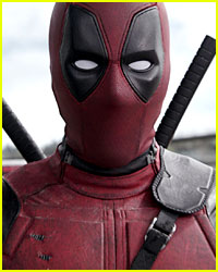 'Deadpool' Is Smashing Box Office Records This Weekend!