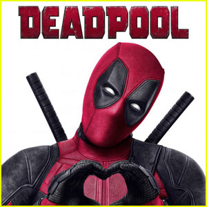 U0027Deadpoolu0027 Smashes Box Office Records With $135 Million Gross Over  Valentineu0027s Day Weekend. U0027