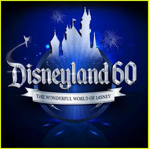 'The Wonderful World of Disney: Disneyland 60' Airs Tonight - Performers & Presenters List Here!