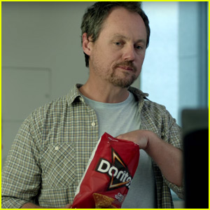 Doritos Super Bowl Commercial 2016: A Very Cheesy Ultrasound