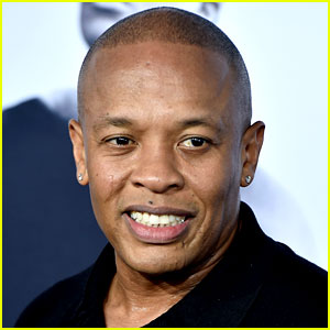 Dr. Dre Will Star in Apple's First Scripted Television Series