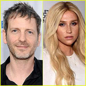 Dr. Luke Slams Kesha's Claims After Her Injunction is Denied