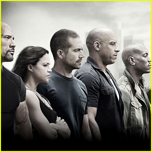 'Fast & Furious' Gets Release Dates for Movies 9 & 10