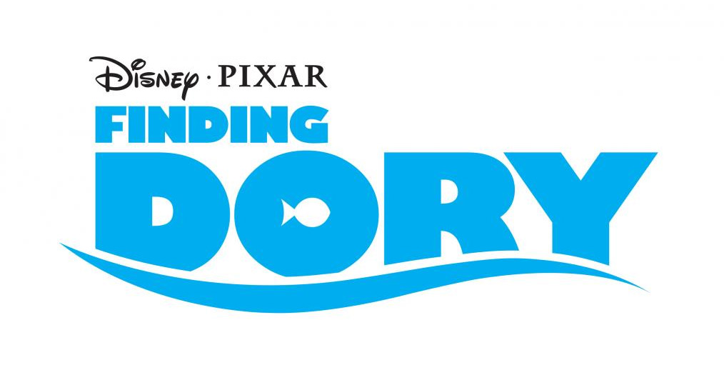 Finding Dory' Releases New Teaser Trailer | Finding Dory, Movies ...