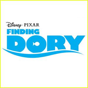 'Finding Dory' Releases New Teaser Trailer