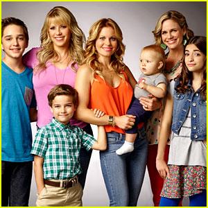 'Fuller House' Cast Responds to Netflix Series' Negative Reviews