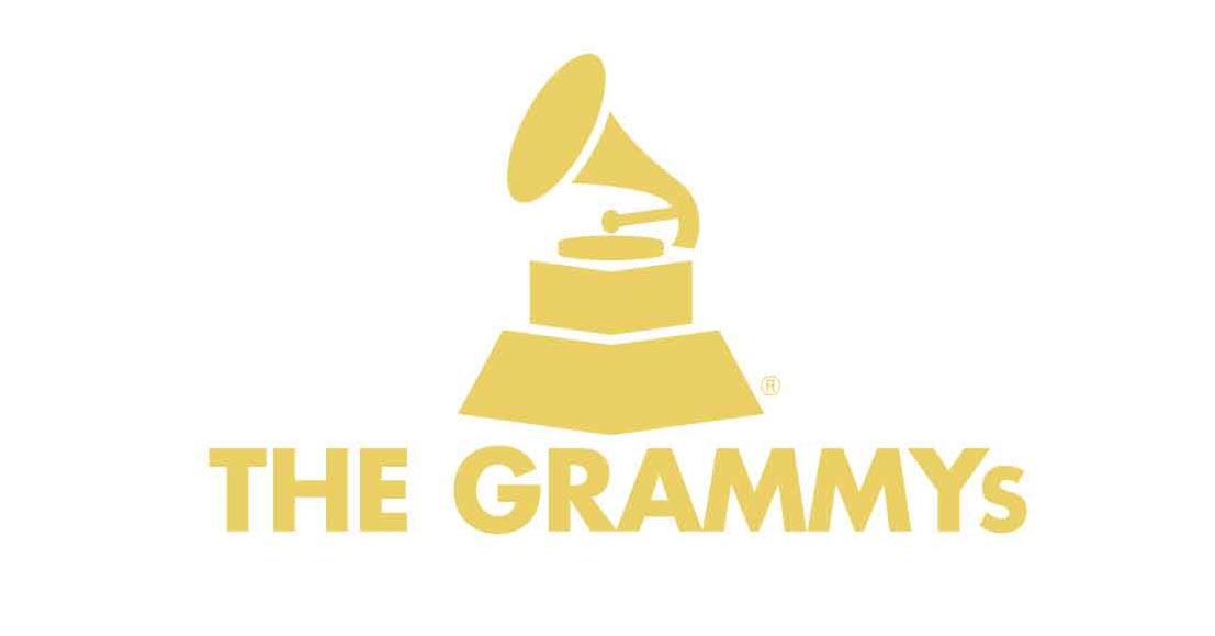 how to make a grammy award