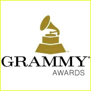 Grammys 2016 - Full Performers & Presenters List!