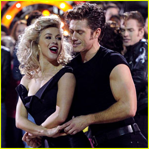 'Grease: Live' - Watch Every Performance Video Here!