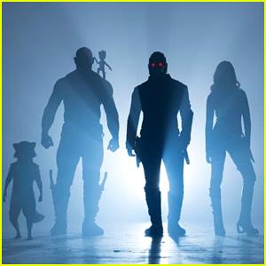 'Guardians of the Galaxy Vol. 2' Begins Production, Kurt Russell & Elizabeth Debicki Added to Cast!