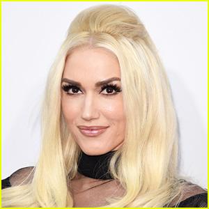 Gwen Stefani Announces Album Title, Release Date & Track Listing!